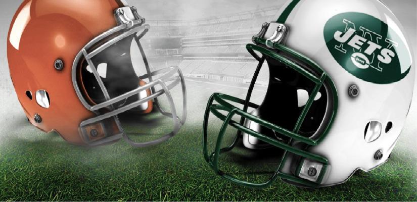 Browns vs Jets-01