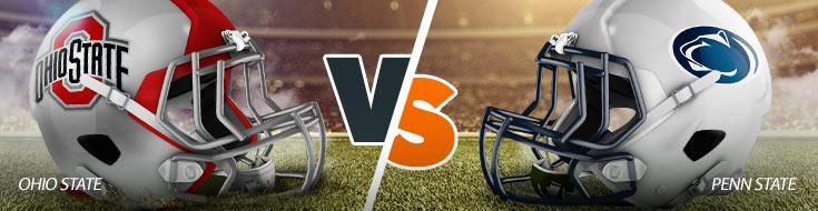Ohio-State-Buckeyes-vs.-Penn-State-Nittany-Lions