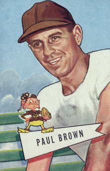 Paul_Brown,_American_football_head_coach