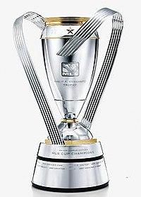 200px-Philip_F._Anschutz_Trophy