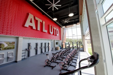 20170411_atlutd_traininggroundopening_08