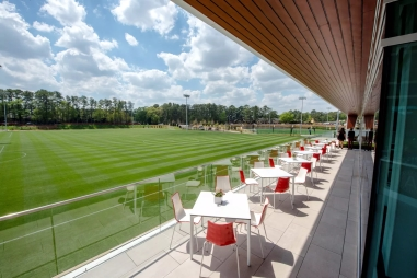 20170411_atlutd_traininggroundopening_106