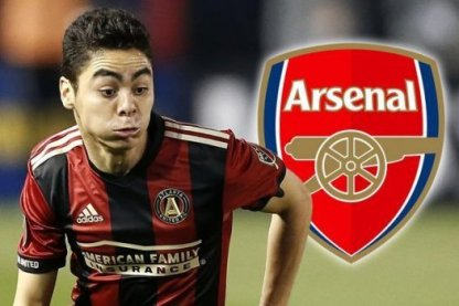 arsenal-transfer-news-gunners-set-to-sign-atlanta-united-star-miguel-almiron-in-january-after-mls-season-finishes