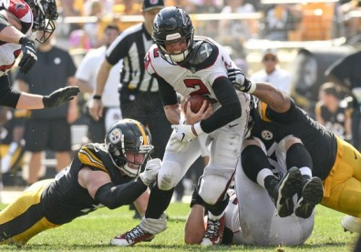 falcons-steelers-football-4135decdf9f65271