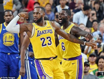 lebron-james-dazzles-again-as-la-lakers-beat-golden-state-warriors