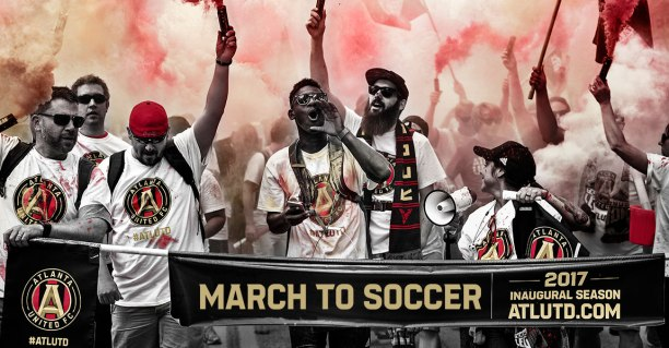 march-to-soccer-hands