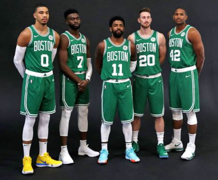 The-Boston-Celtics-1548823