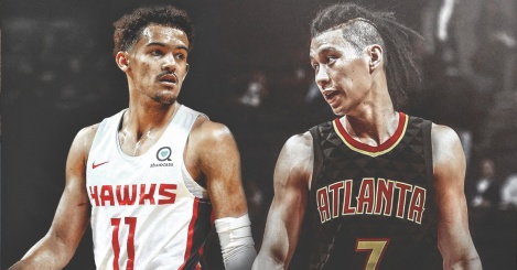 Trae_Young_is_eager_to_learn_from_Jeremy_Lin