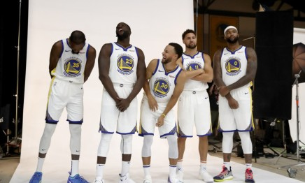 warriors-2018-19