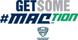 maction